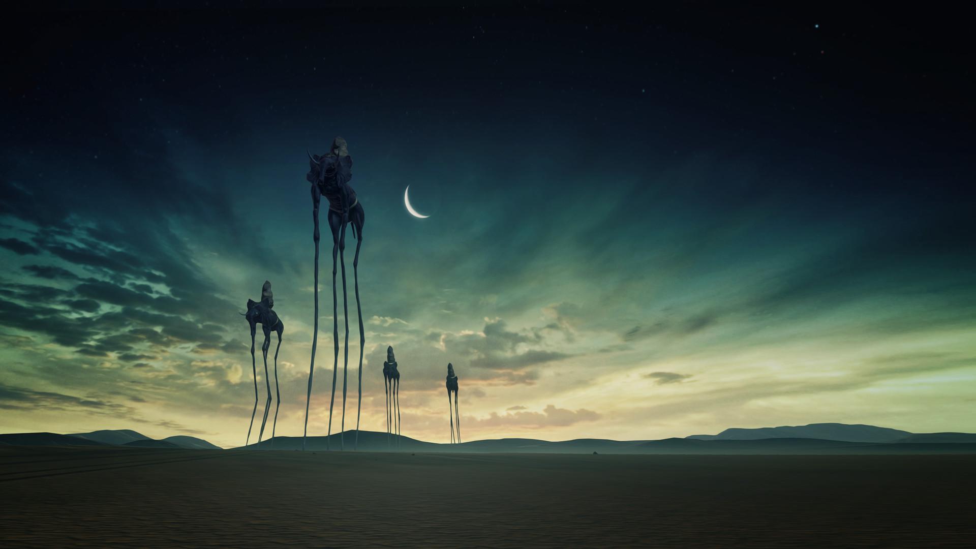 Dreams-of-Dali-Steam-Oculus-Rift-HTC-Vive
