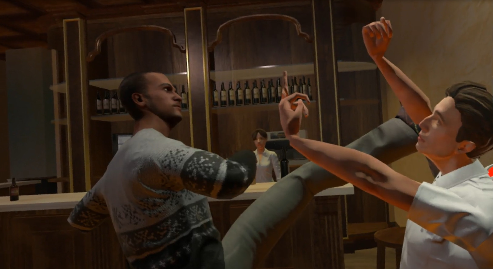 Drunkn-Bar-Fight-PlayStationVR