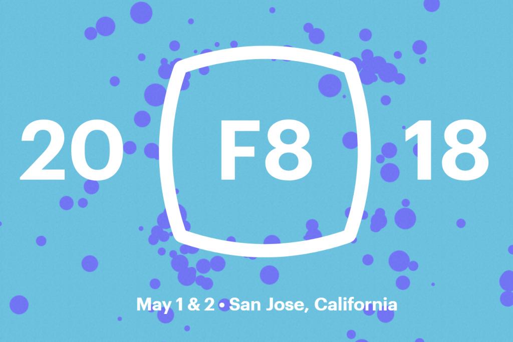 F8 Konferenz