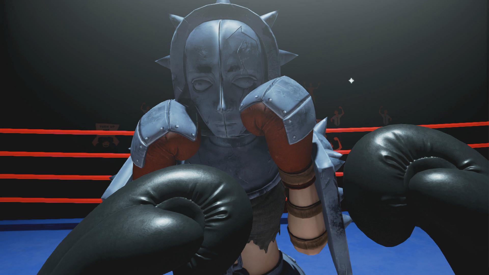 Knockout-League-Full-Release-Oculus-Rift-HTC-Vive-PSVR