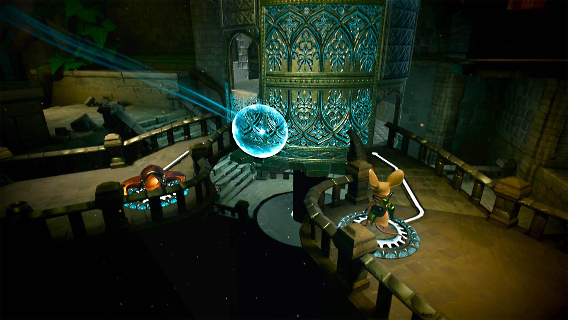 Moss-PlayStation-VR-PSVR
