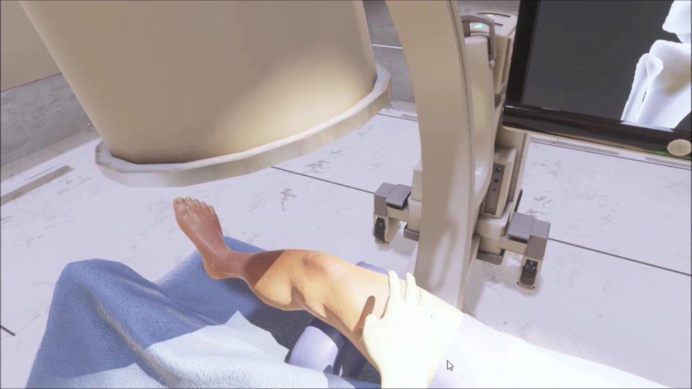 Osso-VR-Chirurgie-VR-Training