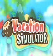 Vacation-Simulator-GDC-2018-Oculus-Rift-HTC-Vive-PlayStationVR-PSVR
