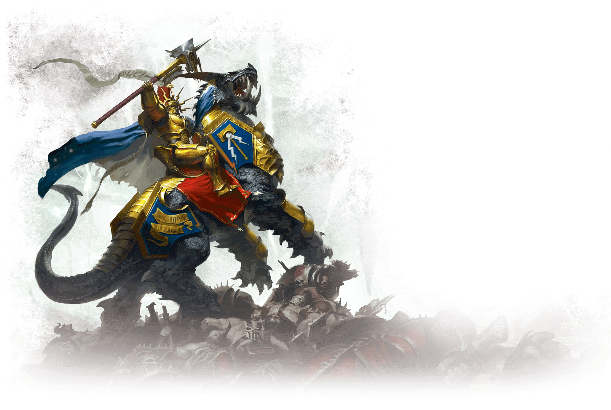 Warhammer-Age-of-Sigma-Champions-TCG-AR
