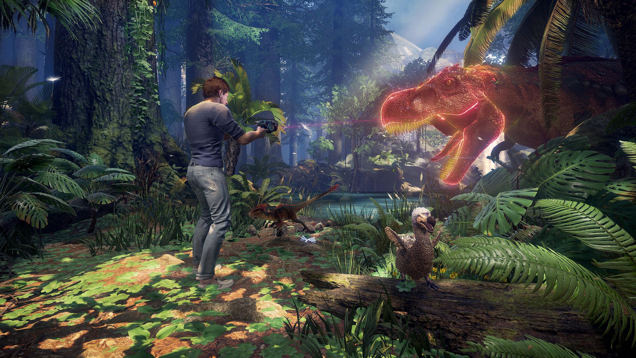 ARK-Park-Oculus-Rift-HTC-Vive-PlayStationVR-PSVR-SteamVR