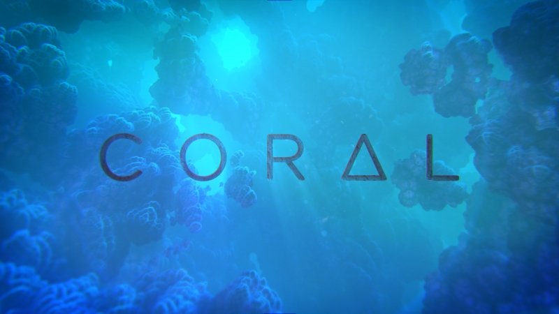 Coral-VR-VR-Erfahrung-Framestore