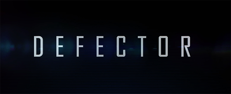 Defector-Oculus-Rift-Twisted-Pixel-Studios-PAX-East