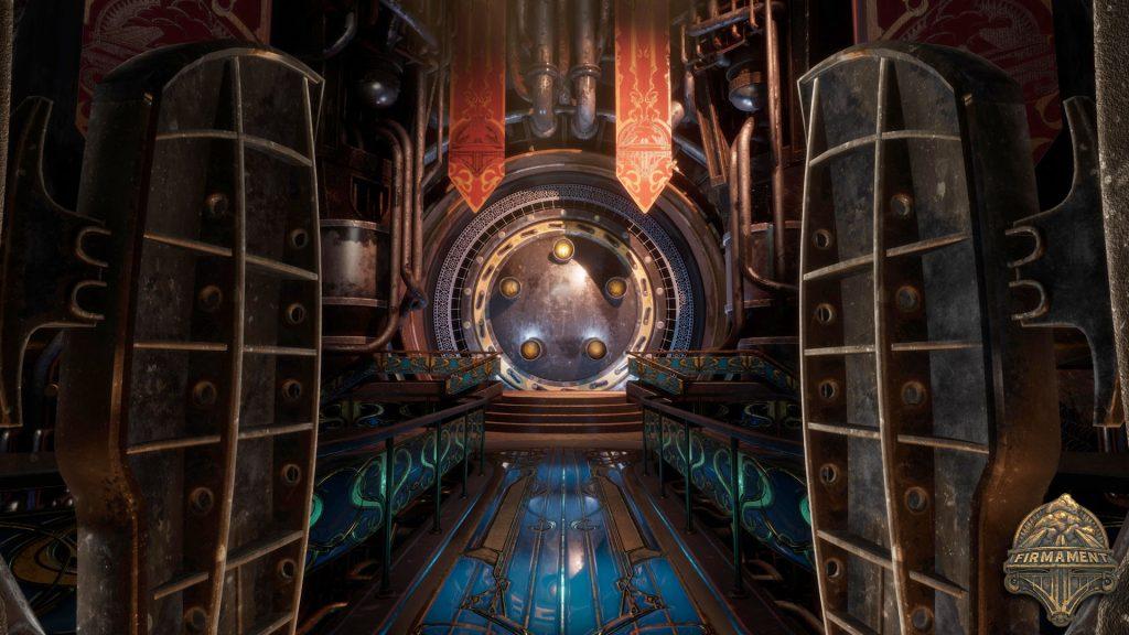 Firmament-Cyan-Worlds-GDC-2018
