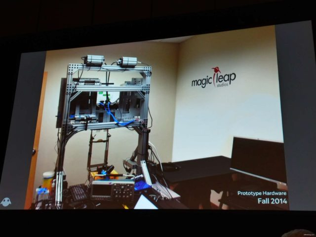 Magic-Leap-GDC-2018