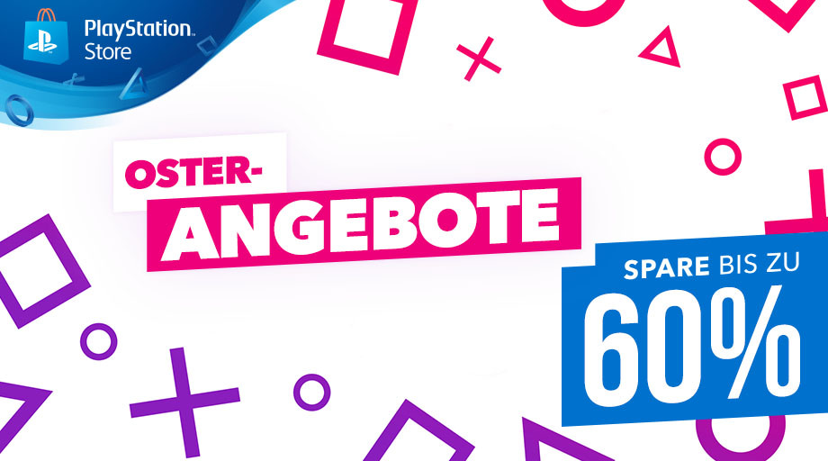PlayStation-Store-Osternangebote-PlayStationVR-PSVR