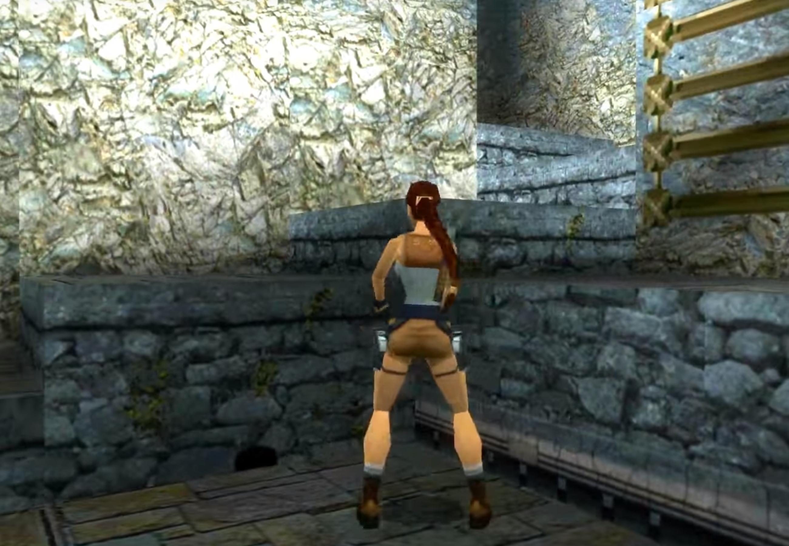 Naše Smluvní podmínky budou 22. července 2019 aktualizovány.Tomb Raider Czech & Slovakia - YouTubehttps://youtube.com/channel/UCVEtT8Xn9qkVDPp2qtcJTjgOficiální YouTube kanál české a slivenské fan stránky věnující se videoherní sérii TOMB Raider. Místo pro všechny nadšence, zvídavé objevitele i hráče - vete...