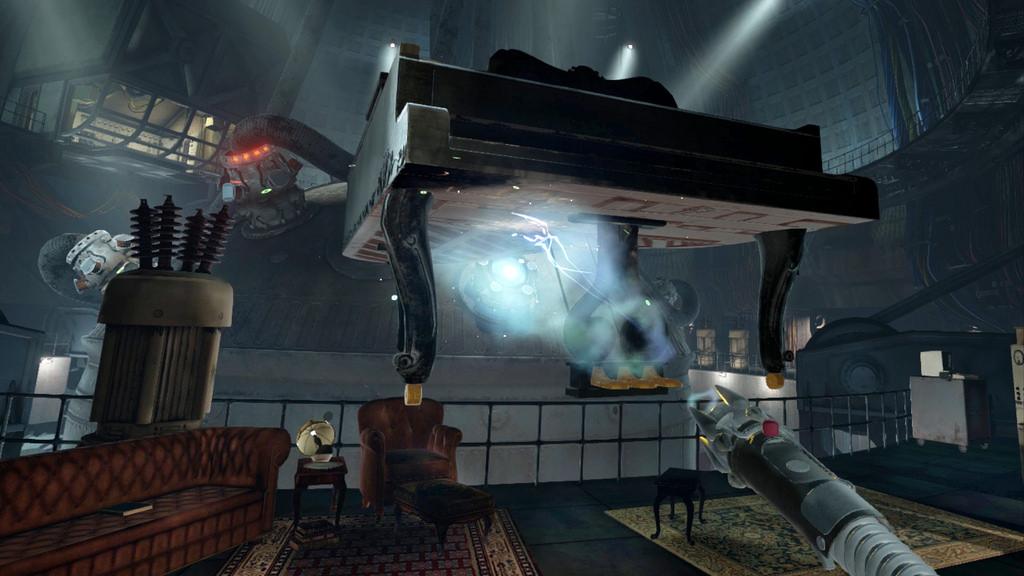 Torn-VR-Oculus-Rift-HTC-Vive-PlayStationVR-PSVR