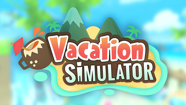 Vacation-Simulator-GDC-2018-Oculus-Rift-HTC-Vive-PlayStationVR-PSVR