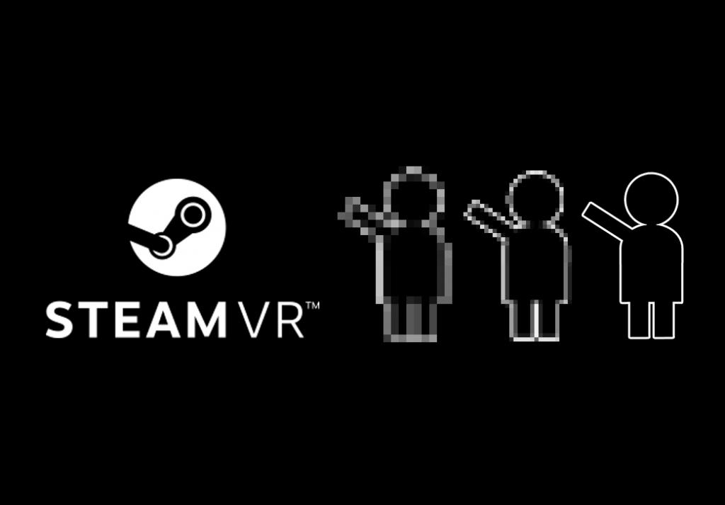 steamVR Auflösung