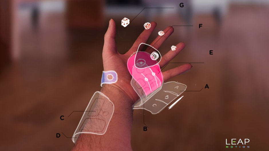 virtual-wearable-leap-motion