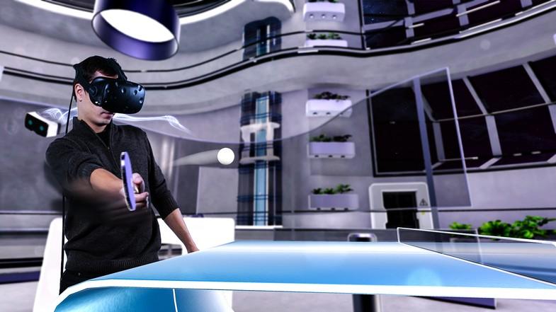 Zeiss-NMY-Augenkrankheit-HTC-Vive