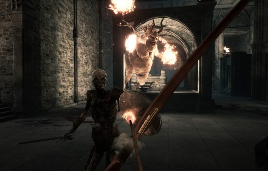 In-Death-Update-Pits-of-Damnation-Ladder