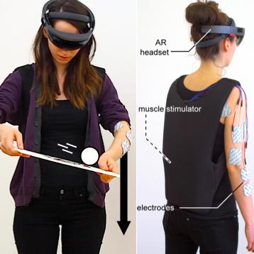 AR-Hasso-Plattner-Institut-Haptics-experiment