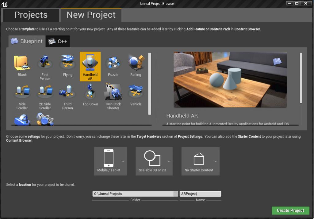 AR_NewProject_HandheldAR