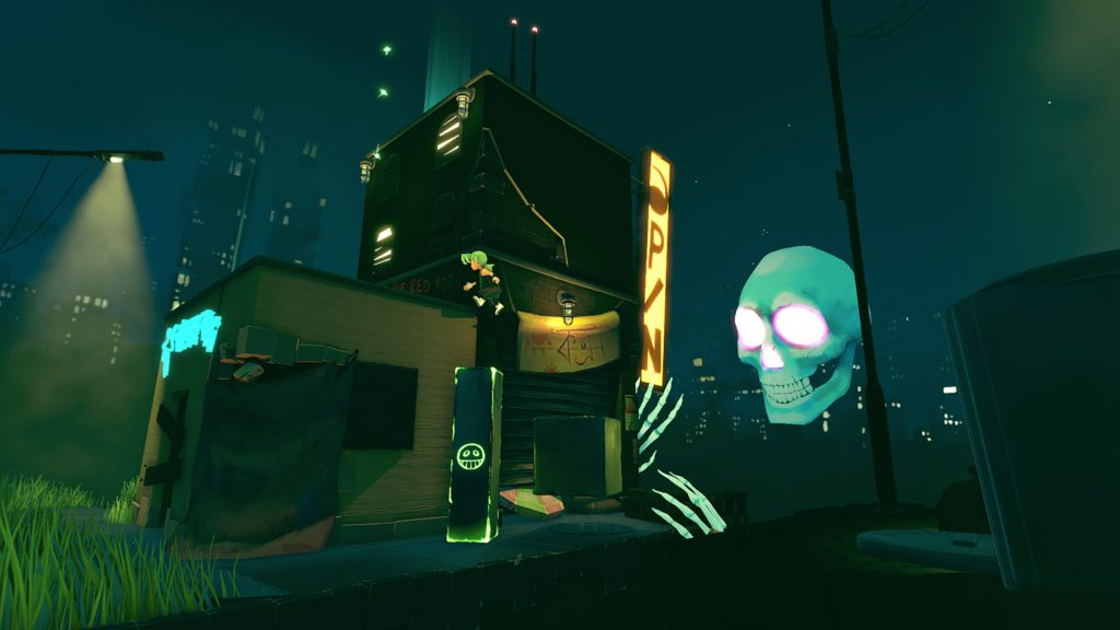 Carly-and-the-Reaperman-Oculus-Rift-HTC-Vive-Windows-VR