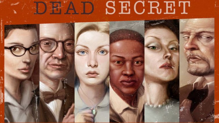 Dead-Secret-PSVR-PS4