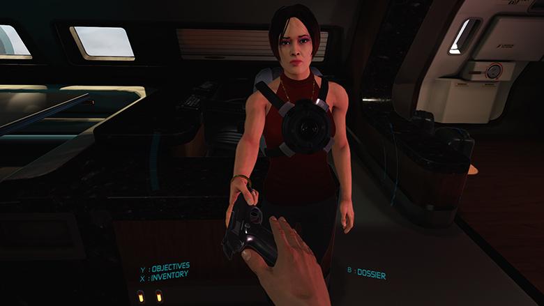 Defector-Oculus-Rift-Action-Spionage