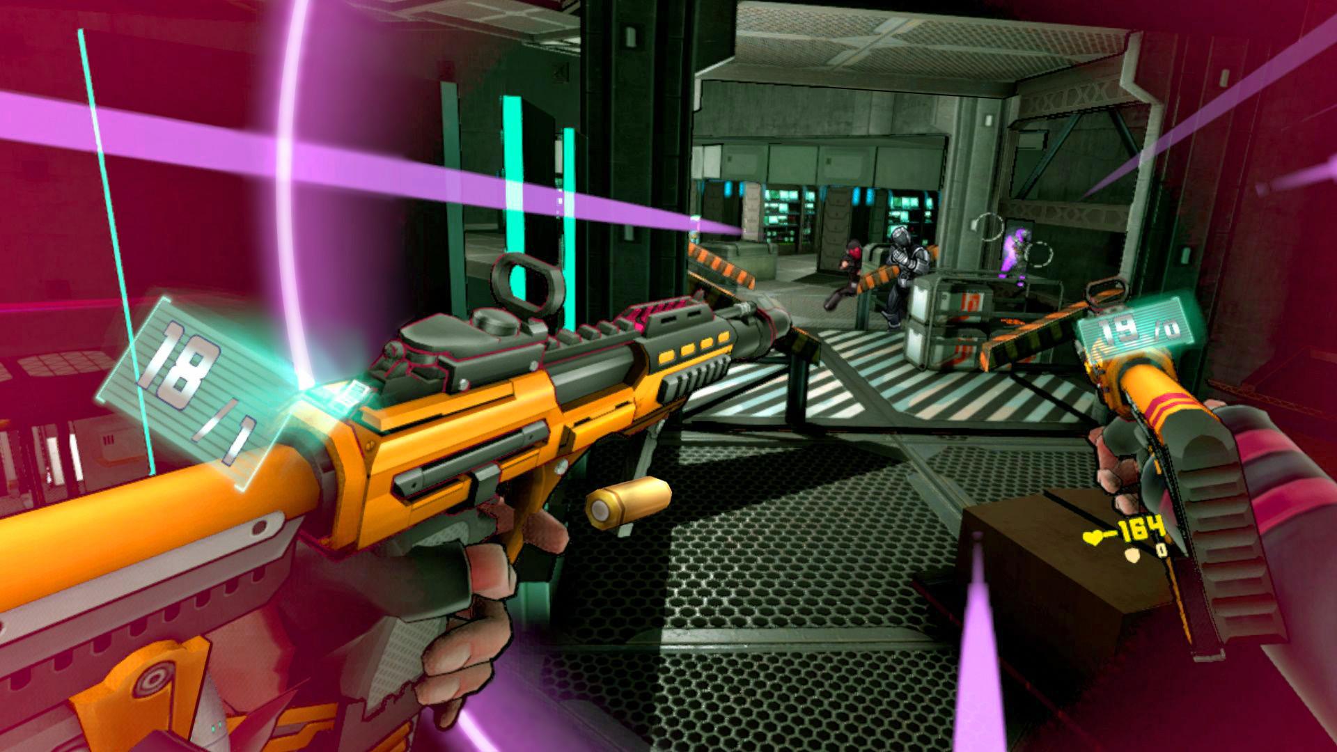 Wanted-Killer-VR-SteamVR-HTC-Vive