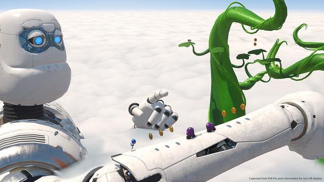 Astro-Bot-Rescue-Mission-PlayStation-VR-PSVR-Sony