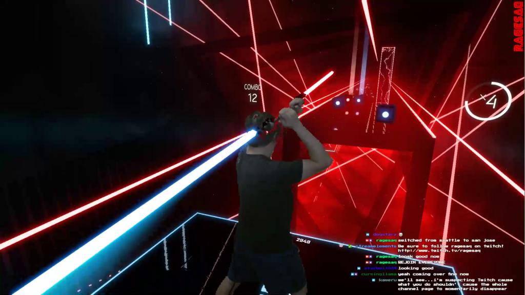 Beat-Saber-Ragesaq-Oculus-Rift-Oculus-Touch-ProxtubeVR