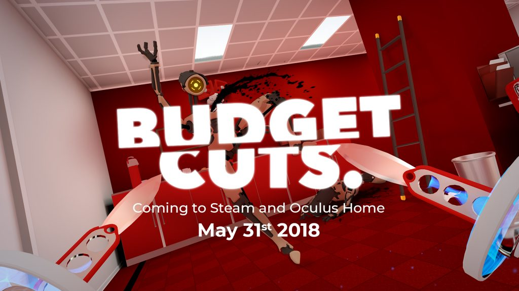 Budget-Cuts-Oculus-Rift-HTC-Vive-SteamVR