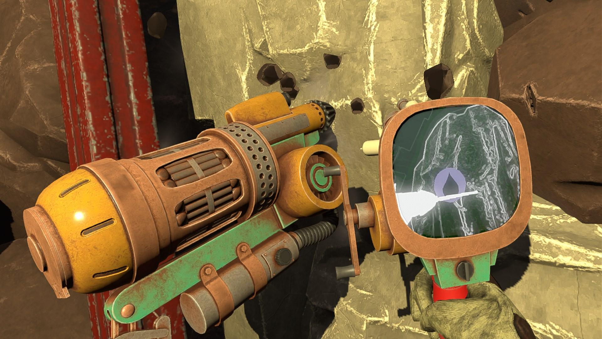 Cave-Digger-SteamVR-Oculus-Rift-HTC-Vive-Windows-VR