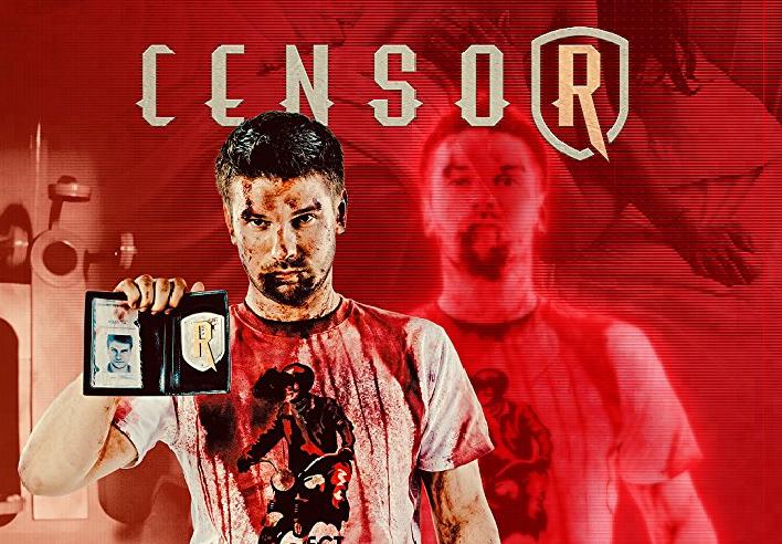 Censor-Sci-Fi-London-VR-Film