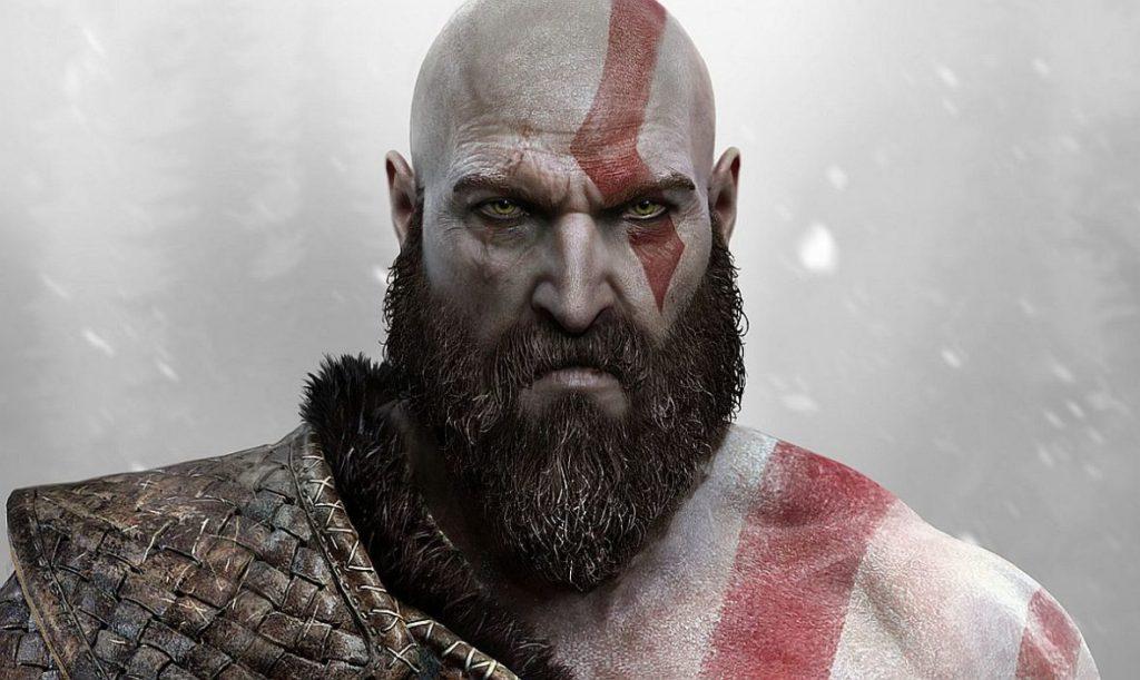 God-of-War-Kratos-PS4