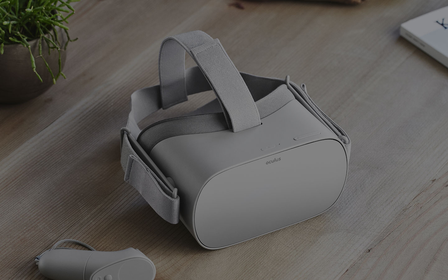 Oculus-Go-Business