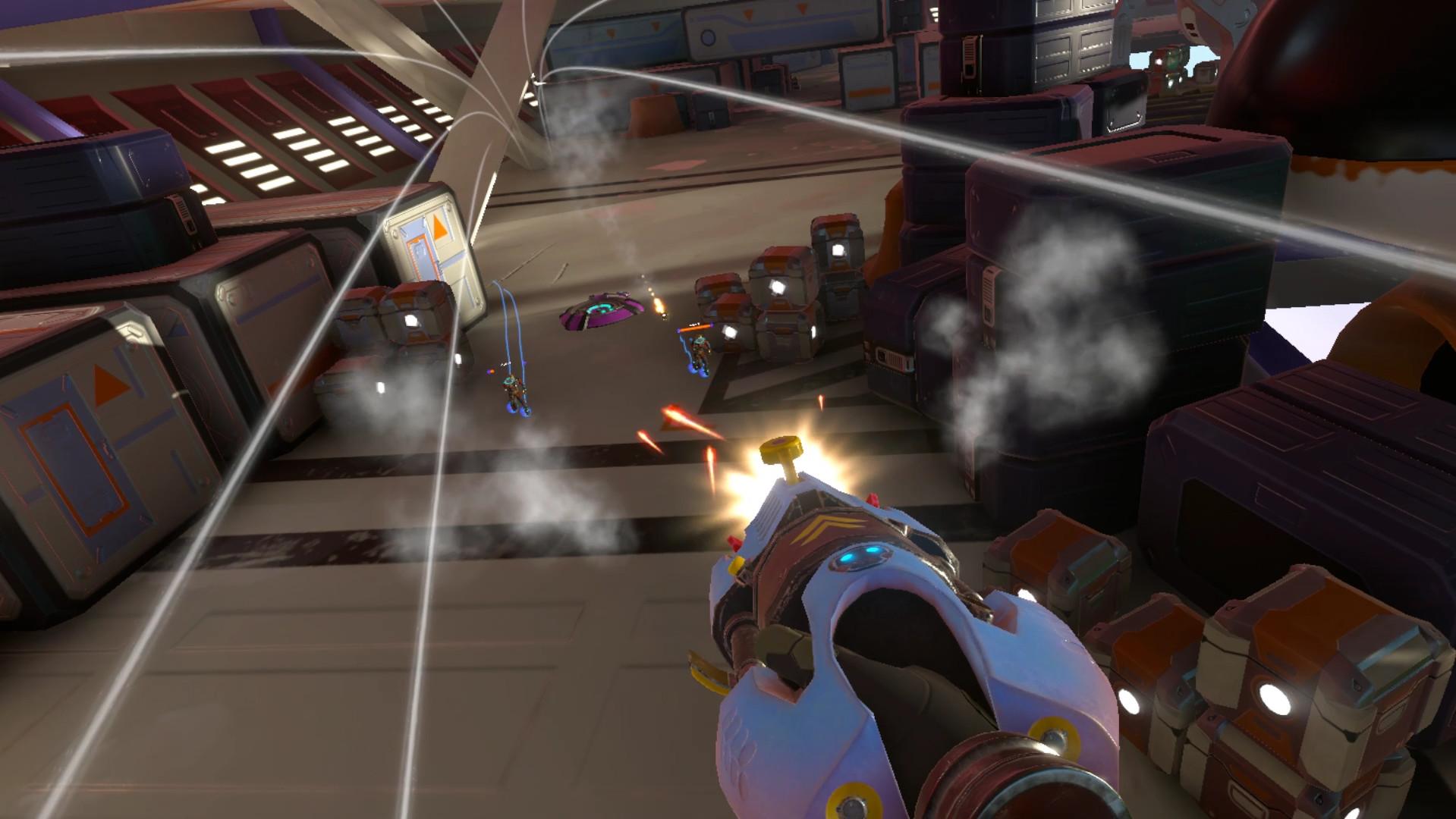 Oval-Oculus-Rift-HTC-Vive-Windows-VR-SteamVR-Multiplayer-VR-Shooter