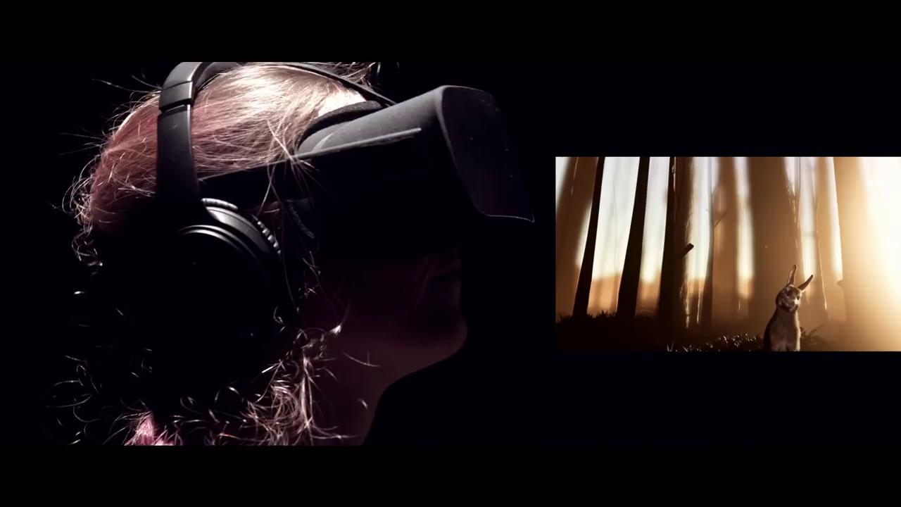 PETA-Eye-to-Eye-Oculus-Rift