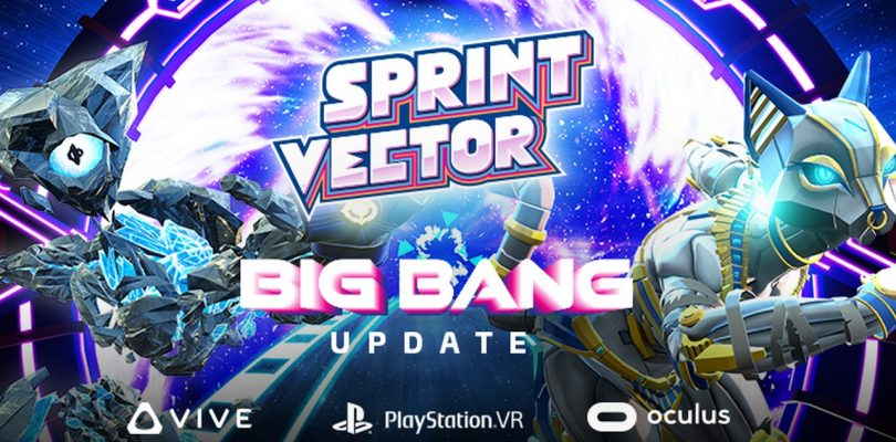 Sprint-Vector-Big-Bang-Update-Oculus-Rift-HTC-Vive-PlayStation-VR-PSVR