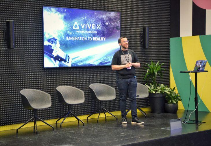 Vive-X-Accelerator-HTC-Europe