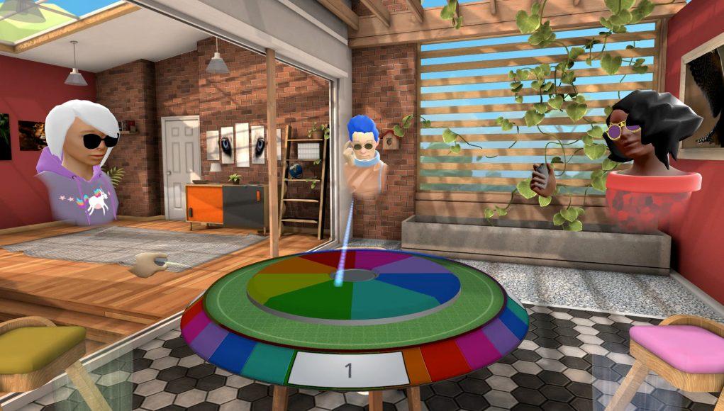 Oculus-Rooms-Oculus-Go