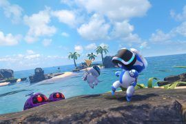 Astro-Bot-Rescue-Mission-PlayStation-VR-PSVR-Sony