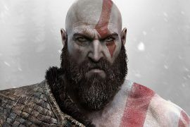 God-of-War-Kratos-PS4