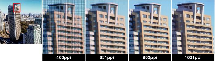 Japan-Display-LCD-ppi