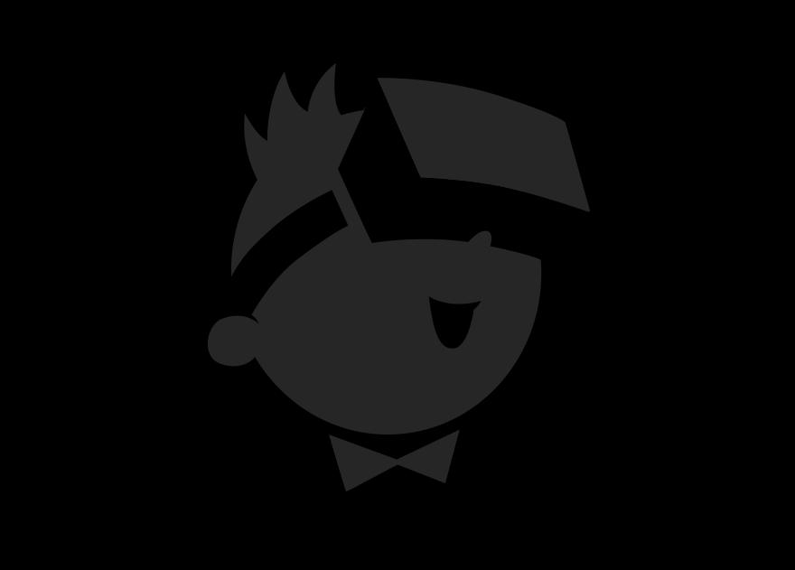 Logo_BLK_222