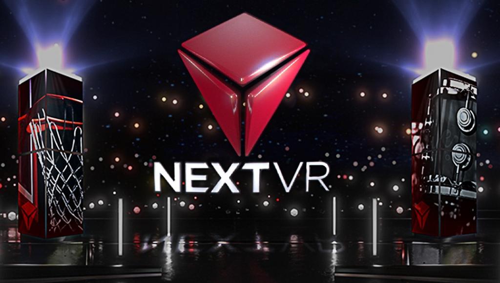 NextVR-HTC-Vive-Viveport-Oculus-Rift-SteamVR