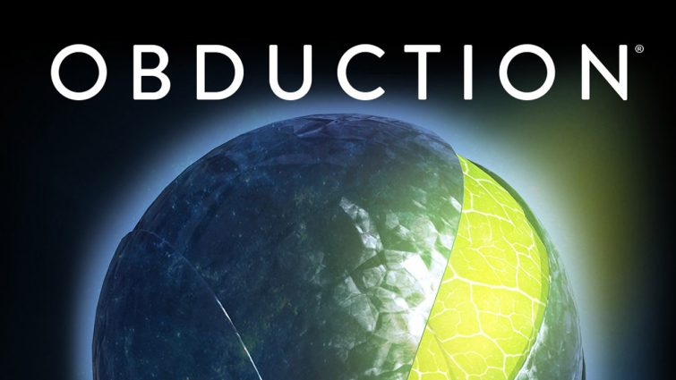 Obduction-PS4-PSVR