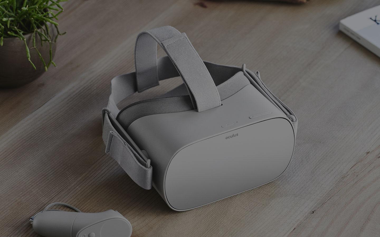 Oculus-Go-Business
