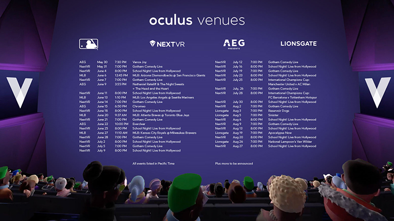 Oculus-Venues-Oculus-Go-Gear-VR