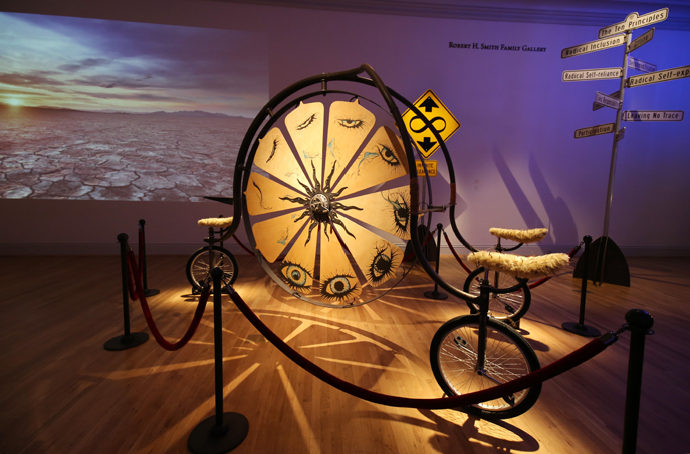 Smithsonian-American-Art-Museum-Intel-Burning-Man-VR