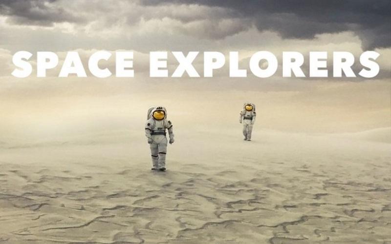 Space-Explorers-Oculus-Rift-Oculus-Go-Gear-VR-Brie-Larson