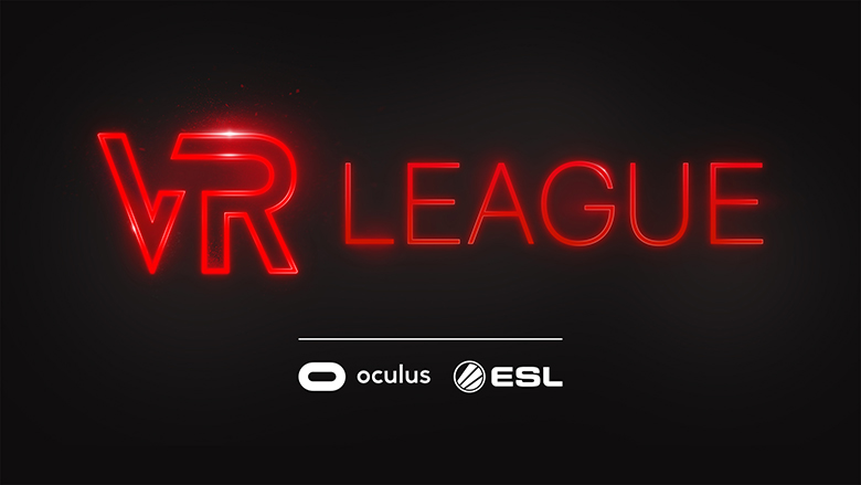 VR-League-ESL-Oculus